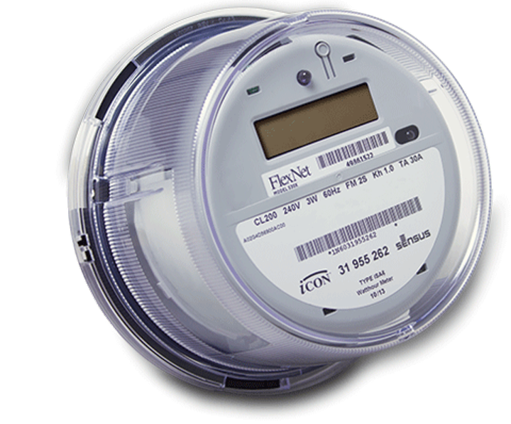 Content Dam Up En Articles 2014 09 Electrical Measurement Electric Meter Helps Utilities Realize Full Benefits Of Smarter Grid Leftcolumn Article Thumbnailimage File