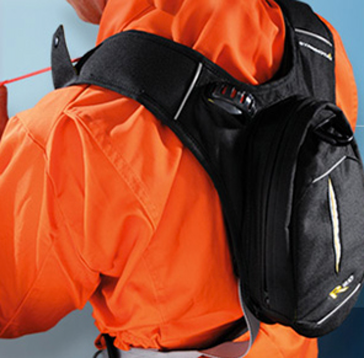 Content Dam Up En Articles 2014 09 Fall Protection Equipment From 3m Leftcolumn Article Thumbnailimage File