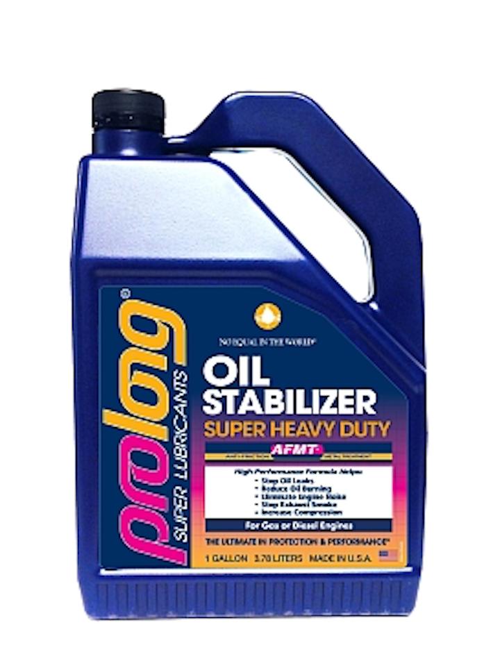 Content Dam Up En Articles 2014 09 Fleet Maintenance Oil Stabilizer Helps Solve Lubrication Related Problems Leftcolumn Article Thumbnailimage File