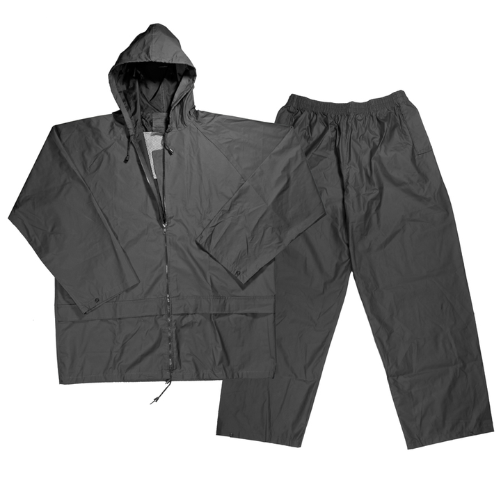 Content Dam Up En Articles 2014 09 Protective Clothing Repel Nylon Pvc Rain Suit Is Breathable Leftcolumn Article Thumbnailimage File