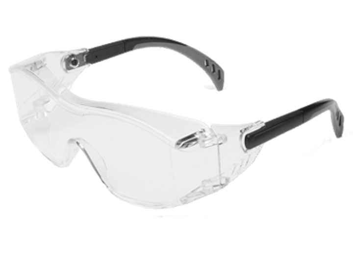Content Dam Up En Articles 2014 09 Safety Eyewear From Gateway Safety Leftcolumn Article Thumbnailimage File