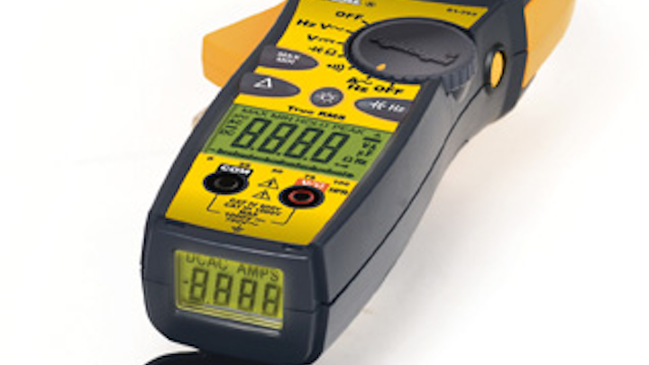 Content Dam Up En Articles 2014 09 Safety Products Clamp Meter Increases Safety Leftcolumn Article Thumbnailimage File