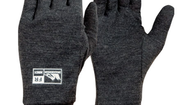 Content Dam Up En Articles 2014 09 Safety Products Fire Resistant Glove Liners Leftcolumn Article Thumbnailimage File