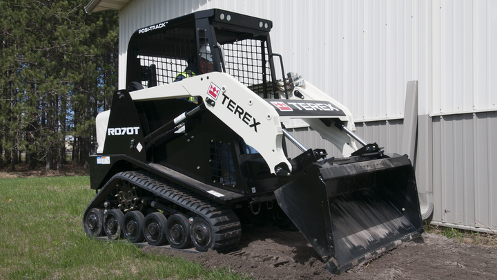 Content Dam Up En Articles 2014 09 Skid Steer Loaders Compact Track Loaders From Terex Leftcolumn Article Thumbnailimage File