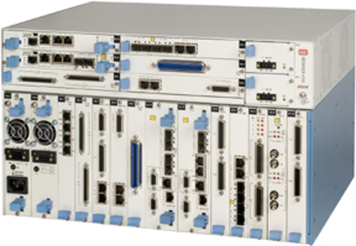 Content Dam Up En Articles 2014 09 Substations Distributed Network Functions Virtualization Solution From Rad Leftcolumn Article Thumbnailimage File