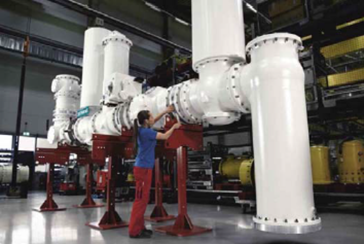 Content Dam Up En Articles 2014 09 Switchgear Design Compact Gas Insulated Switchgear For High Voltage Dc Applications Leftcolumn Article Thumbnailimage File