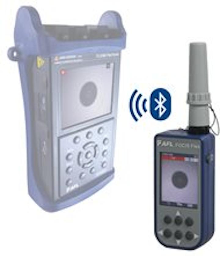 Content Dam Up En Articles 2014 09 Test Equipment Fiber Optic Connector Inspection System Leftcolumn Article Thumbnailimage File
