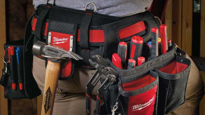 Content Dam Up En Articles 2014 09 Tool Pouch Electrician S Pouch And Belt Offer Comfort Durability Leftcolumn Article Thumbnailimage File