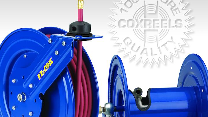 Content Dam Up En Articles 2014 09 Utility Equipment Industrial Grade Reels Leftcolumn Article Thumbnailimage File