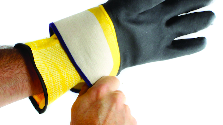 Content Dam Up En Articles 2014 09 Utility Safety Fleece Cut Resistant Glove Liners Leftcolumn Article Thumbnailimage File