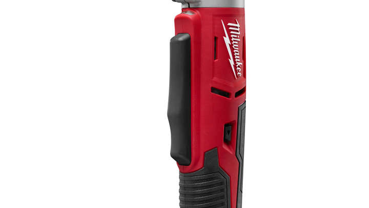 Content Dam Up En Articles 2014 09 Utility Supplies Impact Driver Impact Wrench Leftcolumn Article Thumbnailimage File