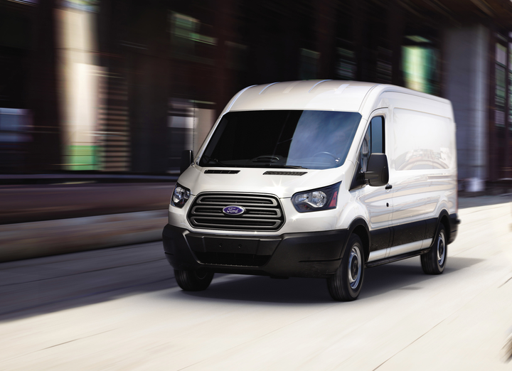 Content Dam Up En Articles 2014 09 Utility Vehicles All New 2015 Ford Transit Van For Technicians Leftcolumn Article Thumbnailimage File