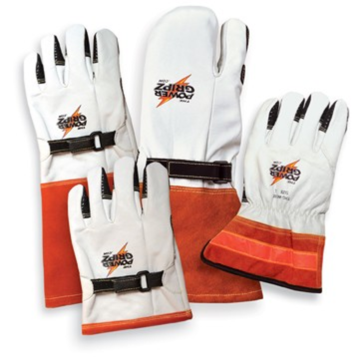 Content Dam Up En Articles 2014 09 Work Gloves From The Power Gripz Leftcolumn Article Thumbnailimage File