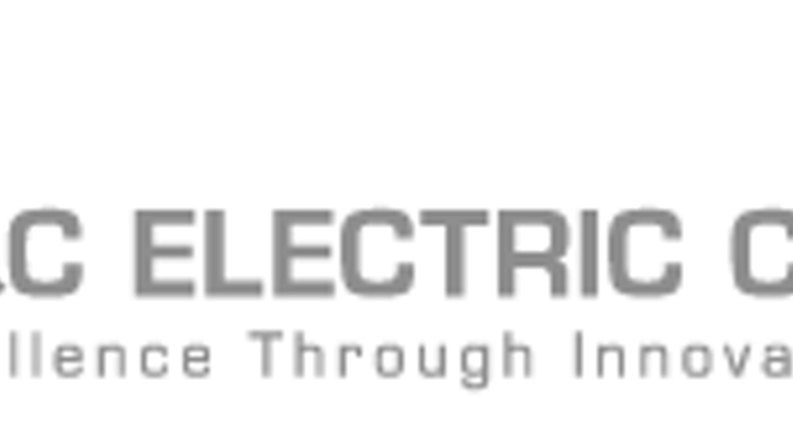 Content Dam Up En Articles 2014 10 Energy Management Master Microgrid Controller Project Leftcolumn Article Thumbnailimage File