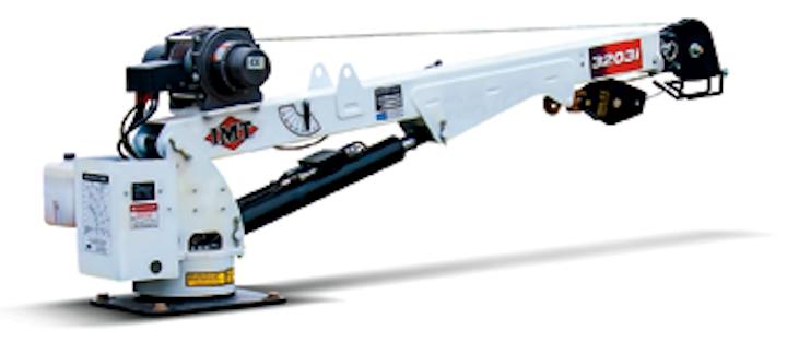 Content Dam Up En Articles 2014 10 Enhanced Electric Telescopic Cranes Leftcolumn Article Thumbnailimage File
