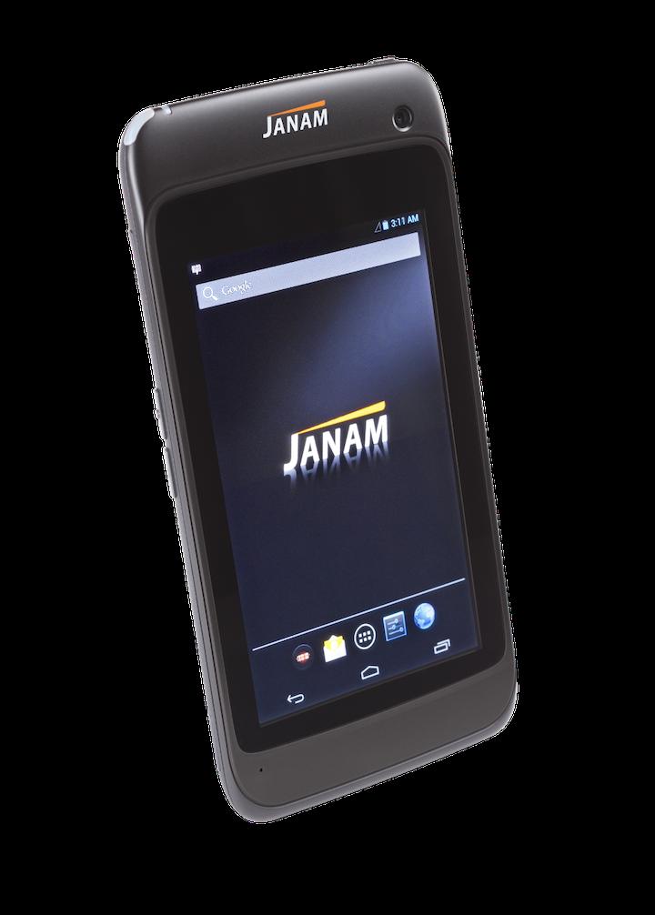 Content Dam Up En Articles 2014 10 Mobile Computer From Janam Leftcolumn Article Thumbnailimage File