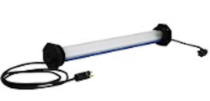 Content Dam Up En Articles 2014 10 Safety Lighting Vapor Proof Led Handheld Trouble Light Leftcolumn Article Thumbnailimage File