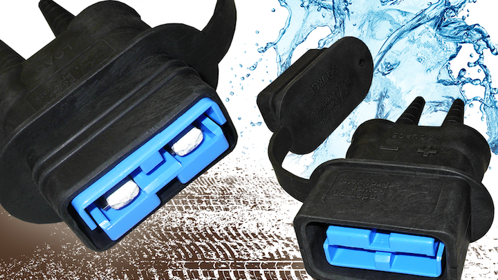 Content Dam Up En Articles 2014 10 Safety Products Boots Offers Water Dirt Chemical Uv Protection To Connectors Leftcolumn Article Thumbnailimage File