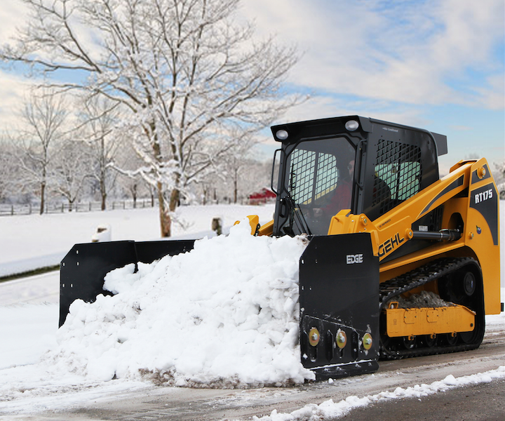 Content Dam Up En Articles 2014 10 Skid Steer Attachments 10 Foot Edge Oscillating Snow Push Leftcolumn Article Thumbnailimage File