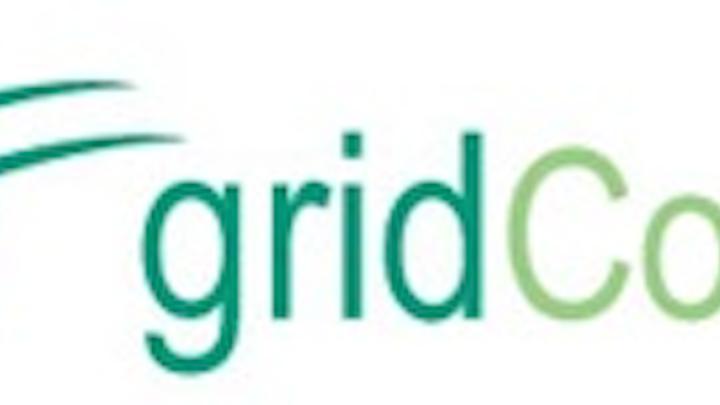 Content Dam Up En Articles 2014 10 Smart Meter From Edmi Gridcomm Leftcolumn Article Thumbnailimage File