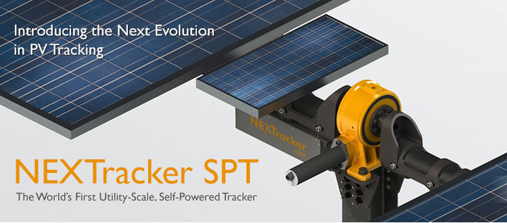 Content Dam Up En Articles 2014 10 Solar Generation Self Powered Tracking Technology Leftcolumn Article Thumbnailimage File