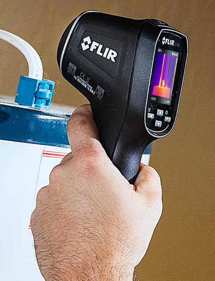 Content Dam Up En Articles 2014 10 Test And Measurement Equipment Thermal Imager And Ir Spot Meter From Flir Systems Leftcolumn Article Thumbnailimage File