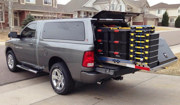 Content Dam Up En Articles 2014 10 Truck Accessory 4 000 Lb Capacity Truck Bed Slide Out Cargo Tray Leftcolumn Article Thumbnailimage File