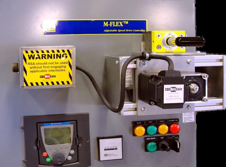 Content Dam Up En Articles 2014 10 Utility Equipment Remote Switch Actuator Leftcolumn Article Thumbnailimage File