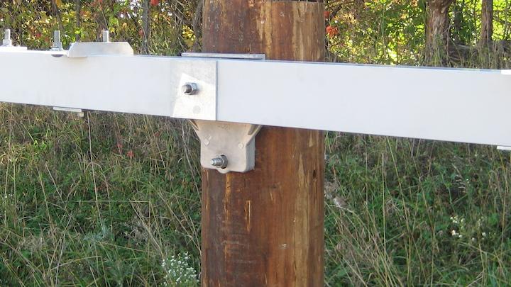 Content Dam Up En Articles 2014 10 Utility Poles Fiberglass Equipment Mounts Support Cutouts Arrestors Cable Terminations Leftcolumn Article Thumbnailimage File