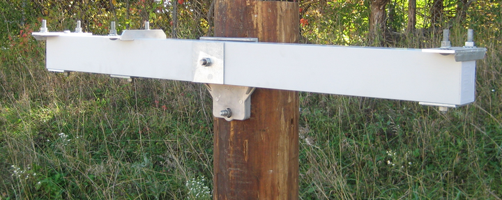 Content Dam Up En Articles 2014 10 Utility Poles Fiberglass Equipment Mounts Support Cutouts Arrestors Cable Terminations Leftcolumn Article Thumbnailimage File