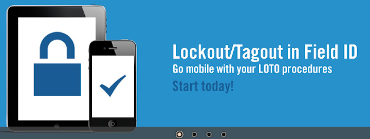 Content Dam Up En Articles 2014 10 Utility Safety Lockout Tagout Module Increases Jobsite Safety Leftcolumn Article Thumbnailimage File