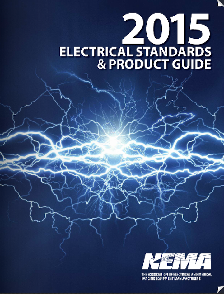 Content Dam Up En Articles 2014 10 Utility Safety Nema Publishes 2015 Electrical Standards Products Guide Leftcolumn Article Thumbnailimage File