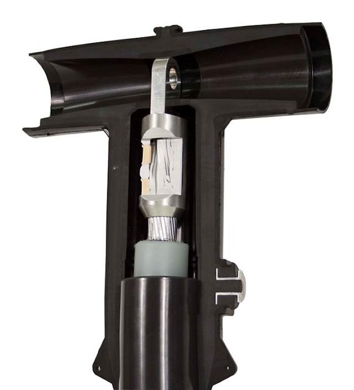 Content Dam Up En Articles 2014 10 Utility Tools Stepless Shear Bolt Connector Leftcolumn Article Thumbnailimage File