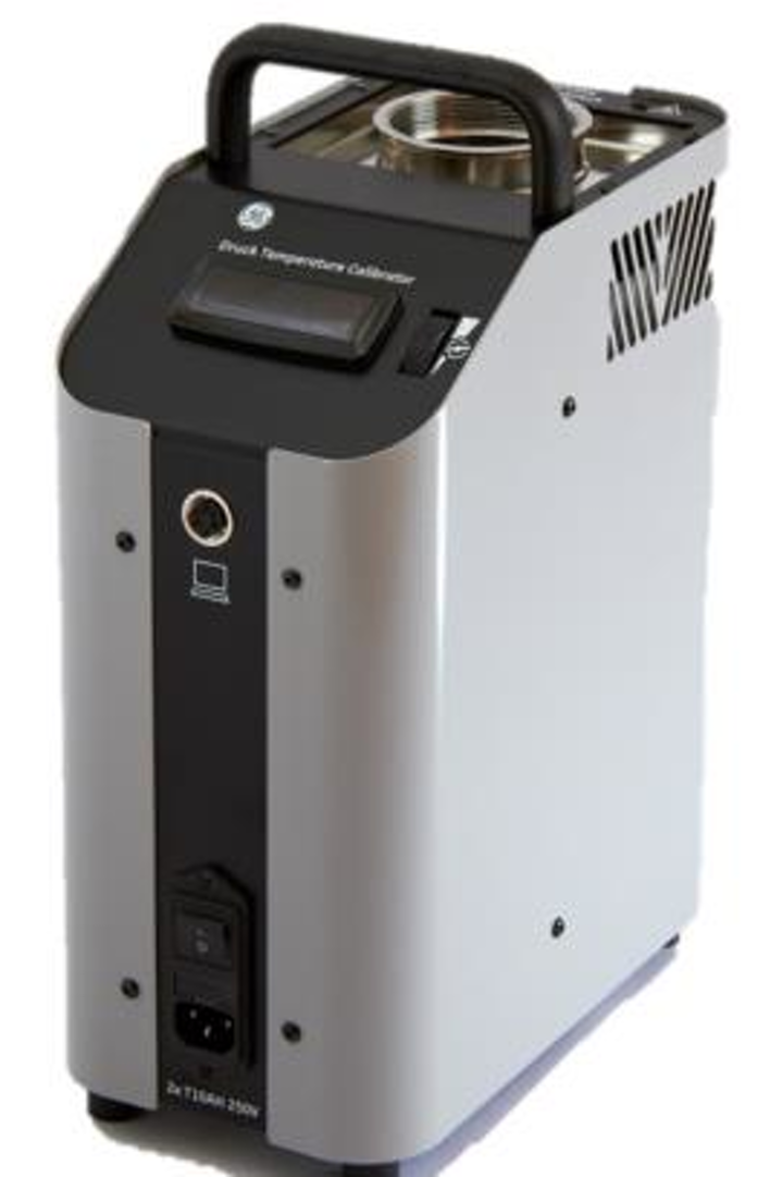 Content Dam Up En Articles 2014 10 Utility Tools Temperature Calibrators From Ge Leftcolumn Article Thumbnailimage File
