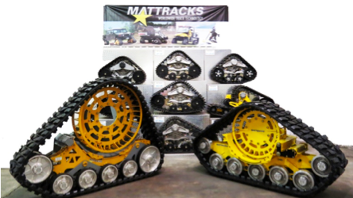 Content Dam Up En Articles 2014 10 Utility Vehicles Rubber Track Conversion Systems From Mattracks0 Leftcolumn Article Thumbnailimage File