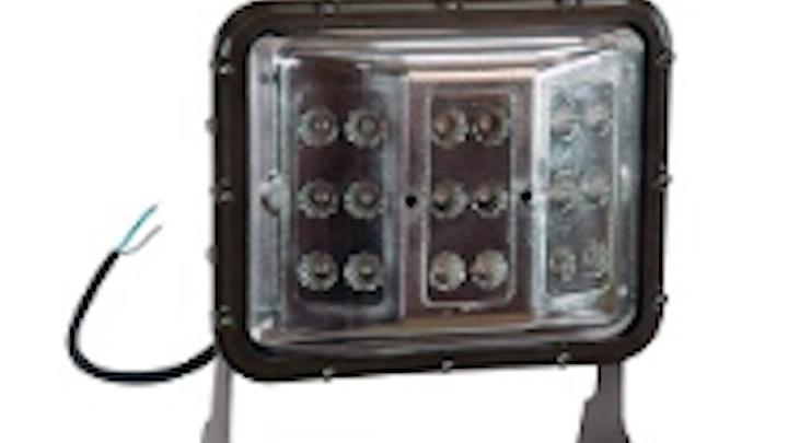 safety lighting work light utility tools utility equipment utility supplies Larson Electronics