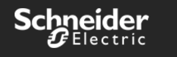 Content Dam Up En Articles 2014 11 Electrical Distribution Reduce Losses On Distribution Networks Leftcolumn Article Thumbnailimage File