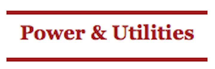 Content Dam Up En Articles 2014 11 Power Management Leftcolumn Article Thumbnailimage File