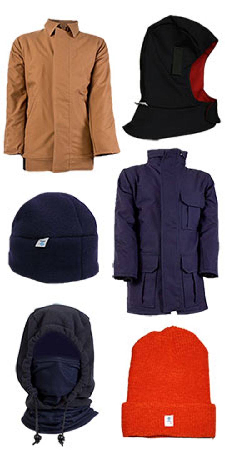 Content Dam Up En Articles 2014 11 Protective Clothing Flame Resistant Outerwear Conquer The Cold Leftcolumn Article Thumbnailimage File