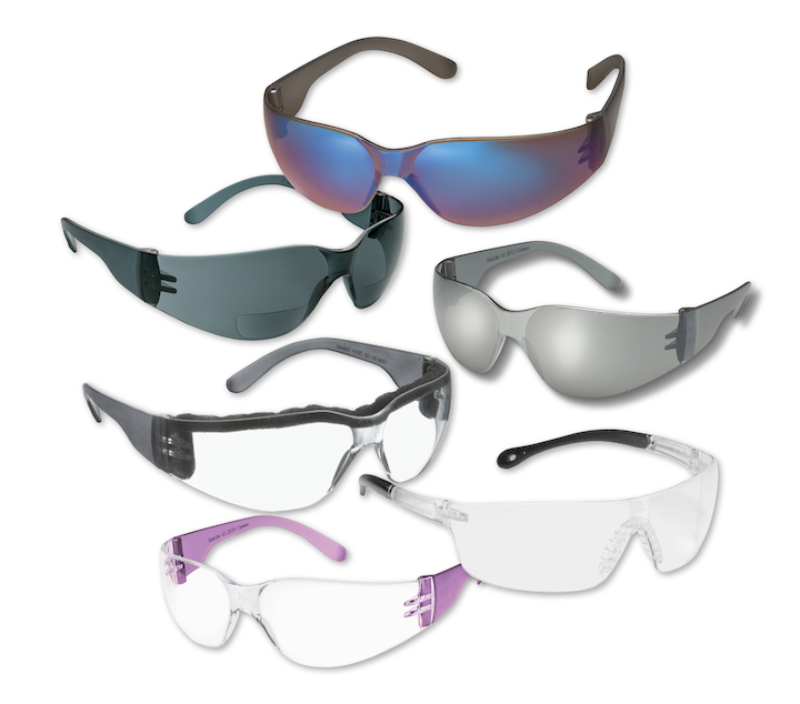 Content Dam Up En Articles 2014 11 Safety Eyewear From Gateway Safety Leftcolumn Article Thumbnailimage File