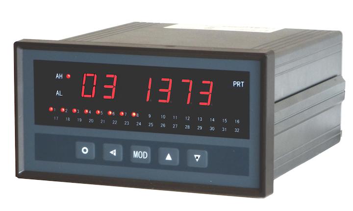 Content Dam Up En Articles 2014 11 Test And Measurement Equipment 32 Channel Temperature Scanner Indicator Leftcolumn Article Thumbnailimage File