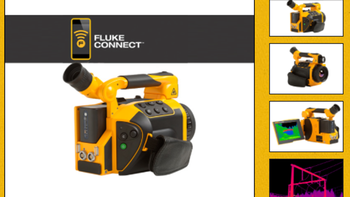 Content Dam Up En Articles 2014 11 Test Equipment Hd Infrared Camera From Fluke Leftcolumn Article Thumbnailimage File