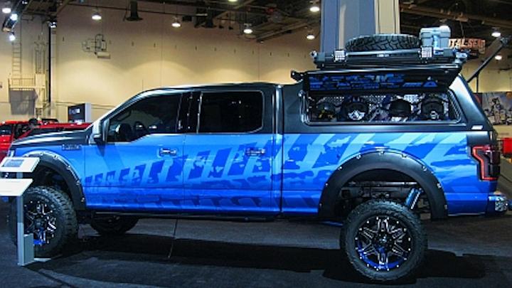 Content Dam Up En Articles 2014 11 Truck Bodies New A R E Accessories Extreme Sport Project Truck Leftcolumn Article Thumbnailimage File