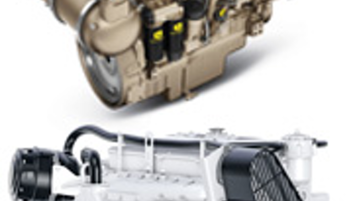 Content Dam Up En Articles 2014 11 Utility Equipment Engines To Power Three New Air Compressors Leftcolumn Article Thumbnailimage File