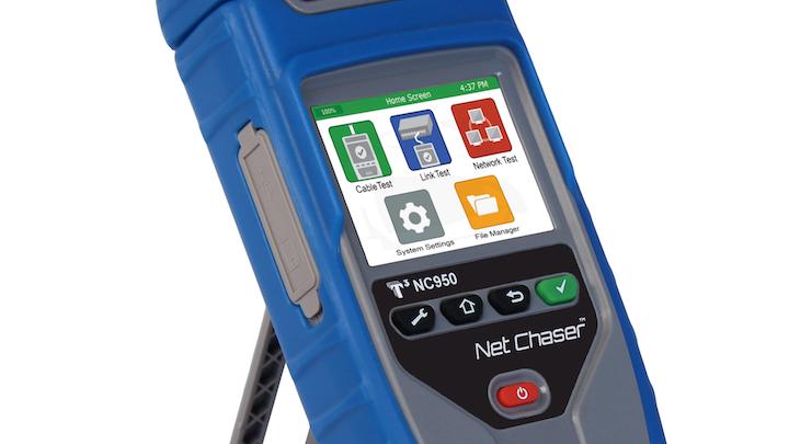 Content Dam Up En Articles 2014 11 Utility Testing Net Chaser Ethernet Speed Certifier Leftcolumn Article Thumbnailimage File