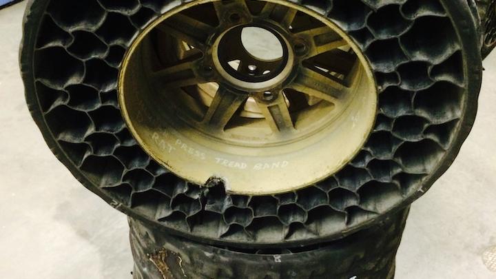 Content Dam Up En Articles 2014 11 Utility Vehicles Polaris Fleet Sales Service Support Saves Time Money Leftcolumn Article Thumbnailimage File