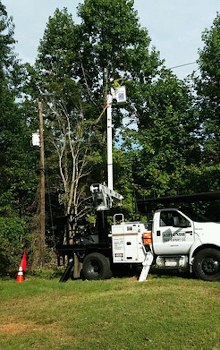 Content Dam Up En Articles 2014 11 Utility Vehicles Propane Autogas Trucks Added To Fleet Leftcolumn Article Thumbnailimage File