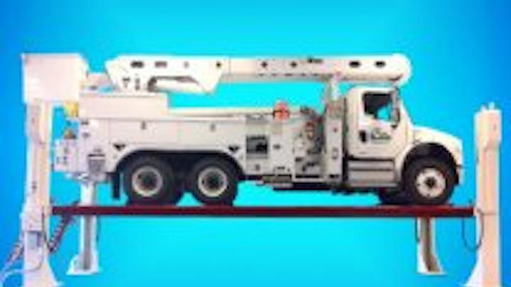 Content Dam Up En Articles 2014 11 Vehicle Lifts Lift Inspection From Stertil Koni Leftcolumn Article Thumbnailimage File