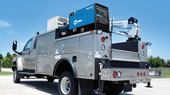 Content Dam Up En Articles 2014 12 Energy Management Emergency Generator From Miller Leftcolumn Article Thumbnailimage File