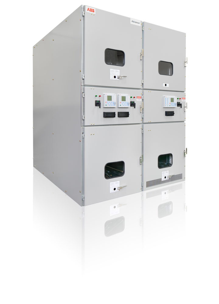Content Dam Up En Articles 2014 12 Switchgear Customized Training Switchgear For Texas Technical College Leftcolumn Article Thumbnailimage File